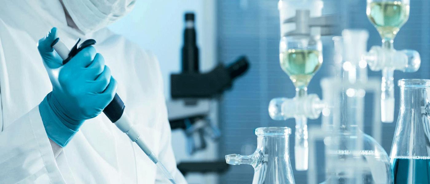 raman paramedical science